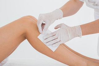 Photo of Top 10 benefits of wax therapy?
