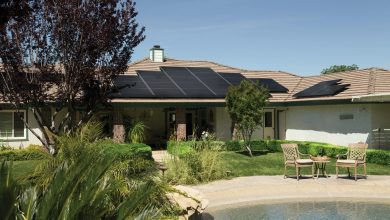 Photo of EVERYTHING YOU SHOULD  KNOW ABOUT RESIDENTIAL SOLAR PANEL INSTALLATION