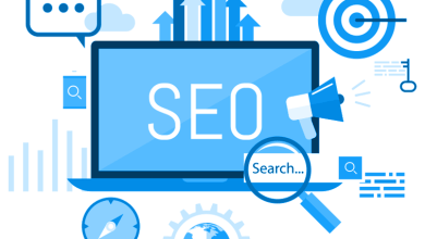 Photo of Tips for choosing the right SEO Company in India