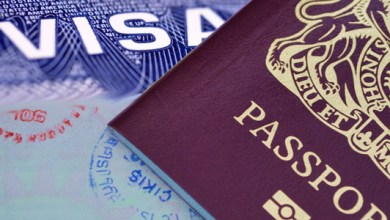 Photo of Enhance Your Skills With Training Visa Subclass 407