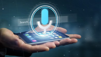 Photo of All You Need To Know About Voice Search Optimization  in 2021