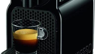Photo of Best Nespresso Espresso Machines
