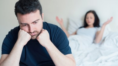 Photo of The best herbal erectile dysfunction treatment in Pakistan
