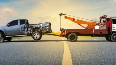Photo of Towing & Rescue Deals for Your Vehicle