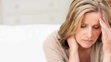 Photo of How does hormone replacement therapy affect cosmetically?