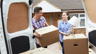 Photo of What Can you Expect from a Movers and Shifting Companies?