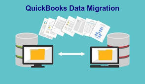 Photo of What is QuickBooks data Migration services?