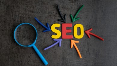 Photo of Want SEO Optimized Content? Here are Some Do's and Don'ts