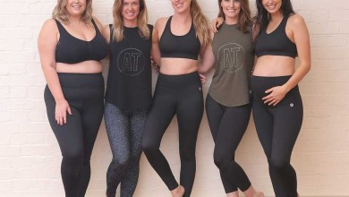 Photo of What To Wear For Yoga: Beginners and Professionals