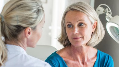 Photo of What are the benefits of hormonal replacement therapy after menopause?