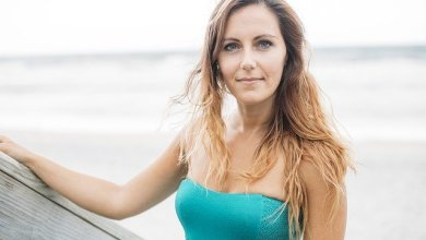 Photo of 9 Easy Ways to Look Younger After 40