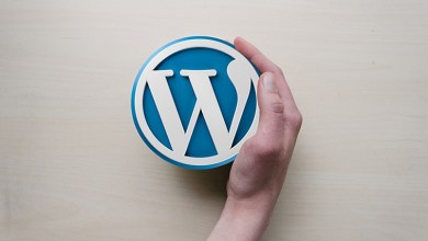 Photo of How To Optimize Your Images For WordPress