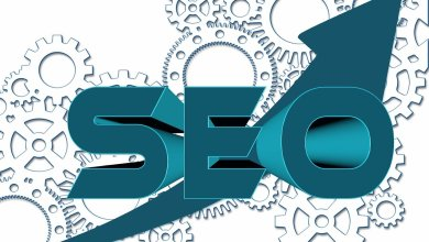 Photo of Top 3 SEO Strategies That Works for Moving Companies in 2021
