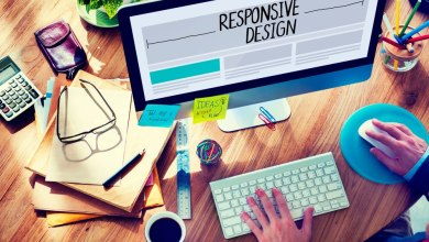 Photo of Marking Your Business With Efficient Web Design