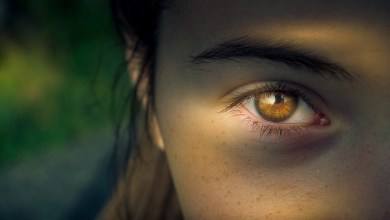 Photo of How to beautify your eyes like a Pro