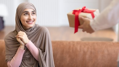 Photo of Islamic Gift For Her: A Few Ideas