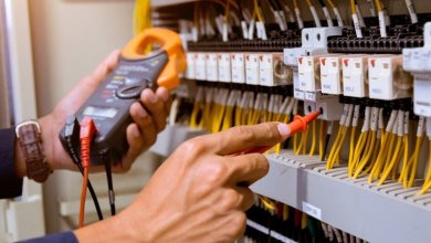 Photo of How To Find Good, Reliable Electrician Camberwell?