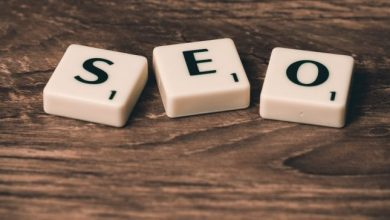 Photo of 3 Ways Website Security Affects SEO