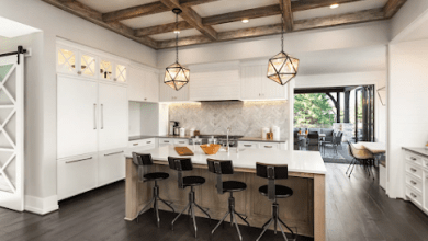 Photo of How to Get the Best Kitchen Cabinets for Sale