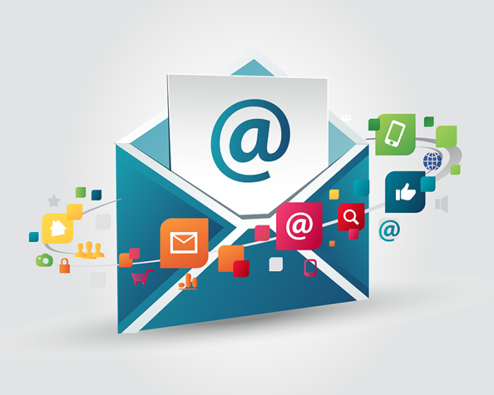 How to Choose the Best Mailing Service Provider