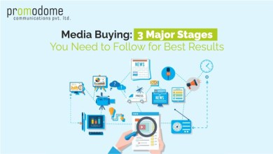 Photo of Media Buying: 3 Major Stages You Need to Follow for Best Results