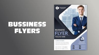 Photo of Tips for Creating Effective Business Flyers
