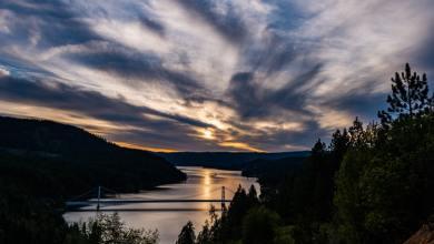 Photo of 6 reasons why everybody should visit Idaho