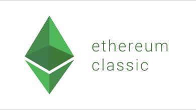 Photo of Ethereum Classic