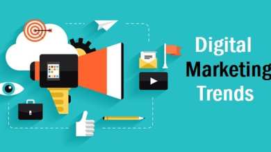 Photo of 5 Digital Marketing Trends to Watch Out For in 2021