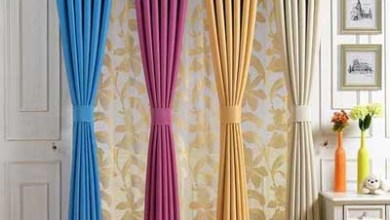 Photo of Cheap Curtains Dubai Window Coverings on a Tight Budget