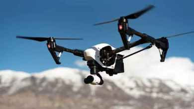 Photo of Which Drone You Should buy Budget Wedding Personal