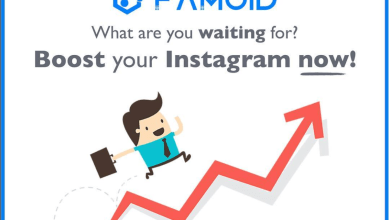 Photo of How to Buy Immediate Instagram Followers