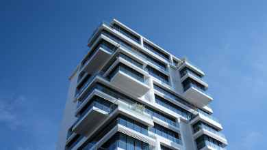 Photo of Exceptional Tips To Remember Before Renting A Condo
