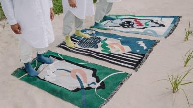Photo of 5 Factors to Consider When Buying an Islamic Prayer Mat For a Muslim