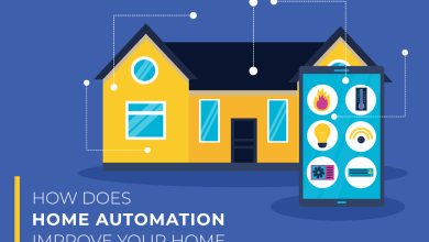 Photo of Can Home Automation Improve Your Life At Homes?
