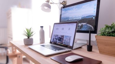 Photo of The Benefits of Designing Your Own Website