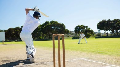 Photo of How to play cricket like a pro player read full infomation