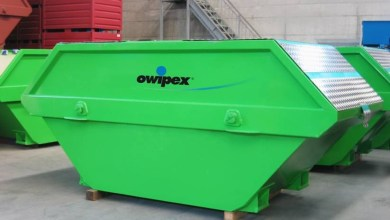 Photo of Skip Bin Hire: How To Get Quick Skip Bin Services In 2021