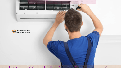 Photo of Air Conditioning Service