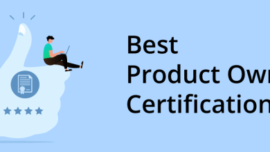 Photo of What are the best Product Owner Certifications?