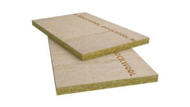 Photo of How does acoustic insulation impact the price of a property?
