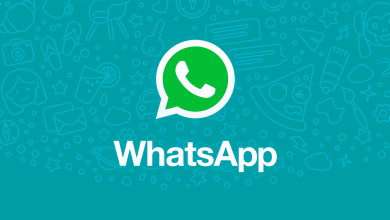 Photo of Best Alternatives to Whatsapp