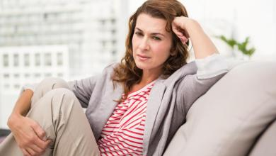 Photo of Hormone Replacement Therapy to Treat Androgen Deficiency in Women