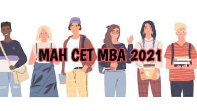 Photo of How to Prepare Logical Reasoning for MAH MBA CET 2021 Exam?