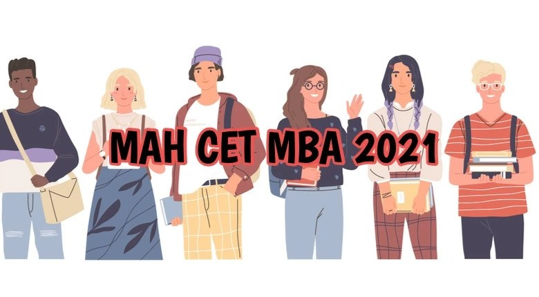 How to Prepare Logical Reasoning for MAH MBA CET 2021 Exam
