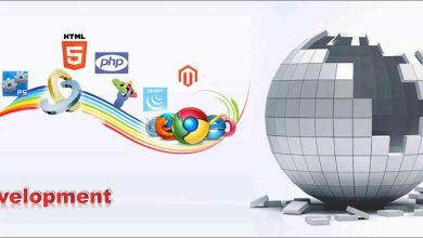 Photo of How to Begin a Web Development Company?