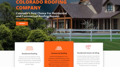 Photo of Roofer Service In Englewood, CO For Repair Vs. Replacement: 9 Tips To Decide
