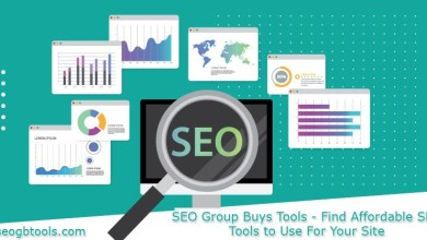 Photo of SEO Group Buys Tools – Find Affordable SEO Software to Use For Your Site
