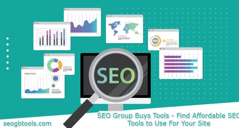 SEO Group Buys Tools - Find Affordable SEO Software to Use For Your Site