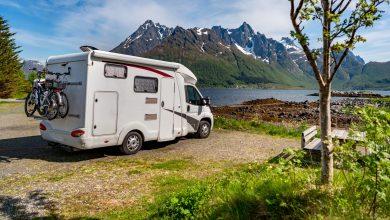 Photo of Benefits of RV Travel